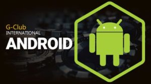 install-Gclub-Android-cover